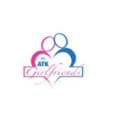 ATK Girlfriends