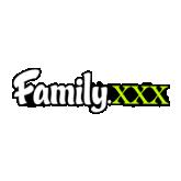 Family XXX