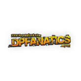 Dp Fanatics