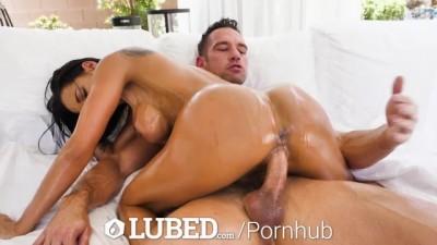 Brutal sex tube