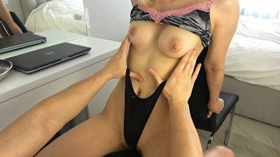 Virgin hymen porn