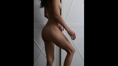 Short blond hair porn