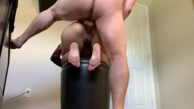 Virgin pinay video