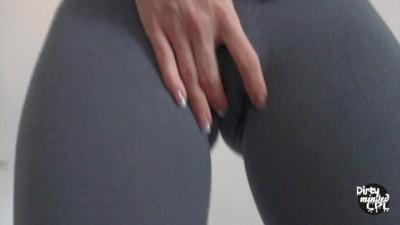 New porn tube