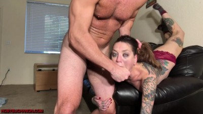 Facefucking Cumshots Compilation
