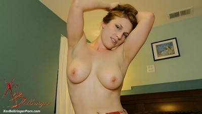 Hot Mom Grinds Your Dick