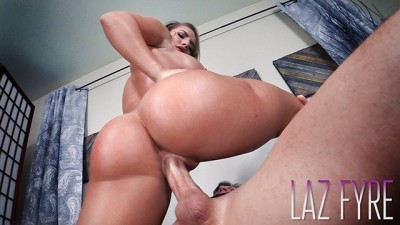 Tricked into Sex *FULL VIDEO* CALI CARTER