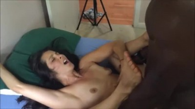 Wife Fucked While Husband Film And Watch BBC