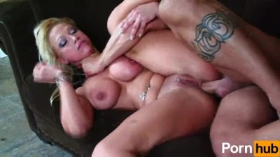 My Step Mommy Eats Cumshot Hardcore Blone