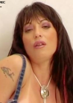 Sheila Kiss