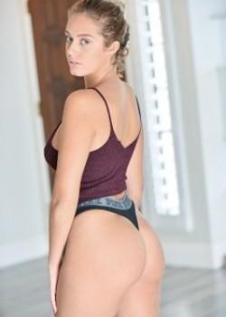 Athena Palomino